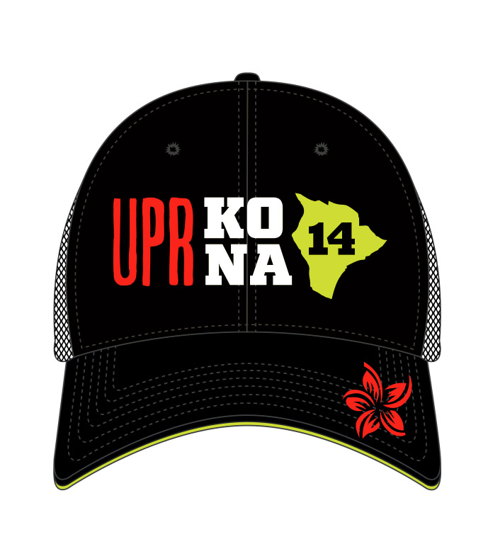 UPRtrucker - Traditional Look For Marriage